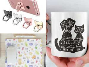 productos para catlovers